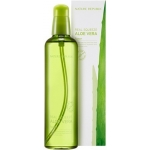 Тонер с экстрактом алоэ Nature Republic Real Squeeze Aloe Vera Toner