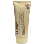 BB – крем солнцезащитный Lunaris Alfredo Feemas BB cream SPF40+/PA+++