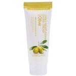 Увлажняющий крем с экстрактом оливы Lebelage Daily Moisturising Oilve Cream