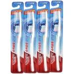 Набор зубных щеток Cj Lion Dr.Sedoc Tooth Brush