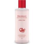 Антивозрастная эмульсия для лица Deoproce Hydro Antiaging Pomegranate Emulsion
