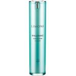 Эмульсия для лица с гиалуроновой кислотой Limoni Hyaluronic Ultra Moisture Emulsion