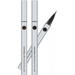 Подводка для глаз Missha Natural Fix Brush Pen Liner