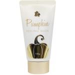 Маска для лица с тыквой отшелушивающая Ettang Pumpkin Peeling Mask