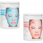 Альгинатная ухаживающая маска Holika Holika Modeling Mask