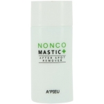 Точечный крем против пятен кожи A'Pieu Nonco Mastic After Spot Remover