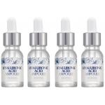 Ампульная сыворотка с гиалуроновой кислотой Eunyul Hyaluronic Acid Ampoule 4 Set
