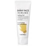 Пилинг-скатка Tony Moly Shiny Face Peeling Gel