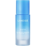 Ночная маска для век Laneige Eye Sleeping Mask EX