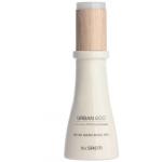 Осветляющая эмульсия с экстрактом новозеландского льна The Saem Urban Eco Harakeke Whitening Emulsion