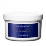 Гель на основе гиалуроновой кислоты Graymelin Hyaluronic Gel