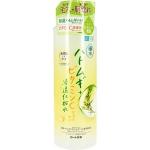 Лосьон для лица с витамином С Hada Labo Kiwamizu Hatomugi Lotion