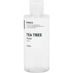 Тоник с маслом чайного дерева A'Pieu NonCo Tea Tree Toner