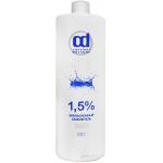 Эмульсионный окислитель 1,5% Constant Delight Emulsione Ossidante