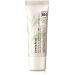 ББ крем, Innisfree eco natural green tea BB cream