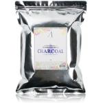 Альгинатная маска с углем Anskin Charcoal Modeling Mask / Refill