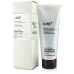 Увлажняющая пенка для умывания Llang Ginseno Myeong Moist Brightening Foaming Cleanser