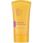 Солнцезащитная база под макияж Holika Holika Make Up Sun Cream