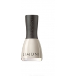 Основа для ногтей Limoni Aqua Fix Base Coat