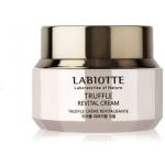 Восстанавливающий крем с трюфелем Labiotte Truffle Revital Cream