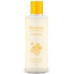 Питательная эмульсия Deoproce Hydro Enriched Honey Emulsion