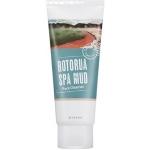 Грязевая очищающая маска для лица Missha Rotorua Spa Mud Pack Cleanser
