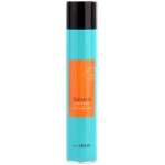 Лак для волос The Saem Silk Hair Style Spray
