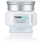 Увлажняющий бальзам для лица It's Skin Tiger Cica Moisturizing Balm