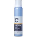 Увлажняющий лосьон-спрей для лица и тела Vprove Cera Relief All Use Lotion Spray