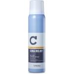 Увлажняющий лосьон-спрей для лица и тела Vprove Cera Relief All Use Lotion Spray
