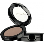 Скульптурирующая пудра для лица Limoni Face Sculpt Powder