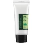 Солнцезащитный увлажняющий крем для лица с алоэ вера CosRX Aloe Soothing Sun Cream SPF50 PA+++