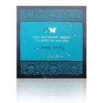 Мыло с минералами La Miso One Seok Mineral Soap