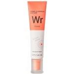 Крем против морщин It's Skin Power 10 Formula One Shot WR Cream