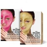 Моделирующая гелевая маска Baviphat Urbandollkiss Magic Modeling Gel