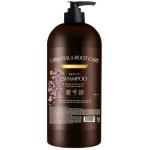 Шампунь для укрепления корней волос Pedison Oriental And Root Care Shampoo