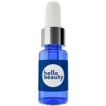 Сыворотка для 3D-увлажнения с гиалуроновой кислотой и глюкороновыми кислотами Hello Beauty Aqua Serum