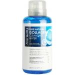 Многофункциональная очищающая вода с коллагеном FarmStay Pure Natural Collagen Cleansing Water