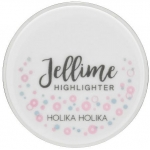 Хайлайтер-маршмэллоу Holika Holika 19 Joyful Holika Jellime Highlighter