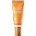 Осветляющий и увлажняющий крем для век с экстрактом мандарина и меда Secret Nature Mandarine Honey Moisturizing Eye Cream