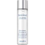 Антивозрастной тоник с пептидами и коллагеном Medi Flower Aronyx Triple Effect Real Collagen Essential Toner