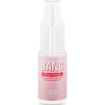 Спрей-фиксатор для чёлки Berrisom G9 Skin Bang Hair Fixer