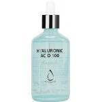 Гиалуроновая сыворотка FarmStay Hyaluronic Acid 100 Ampoule