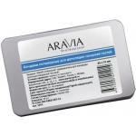 Бандажи Aravia Professional Полимерные бандажи для шугаринга