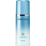 Кислородная очищающая пенка Missha Super Aqua Micro Visible Oxygen Deep Cleancer
