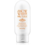 Осветляющий лосьон для тела Secret Key Snow White Milky Lotion