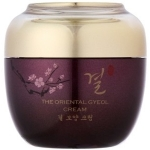 Крем для лица для зрелой кожи Tony Moly The Oriental Gyeol  Cream