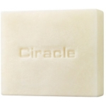 Мыло с белым шоколадом Ciracle White Chocolate Moisture Soap