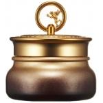 Коллагеновый крем для лица с экстрактом икры и частицами золота SkinFood Gold Caviar Collagen Cream