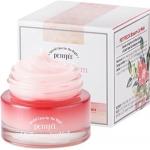 Маска для питания губ Petitfee Oil Blossom Lip Mask